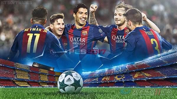 Comprar Camisetas de Futbol Barcelona 2020 2021