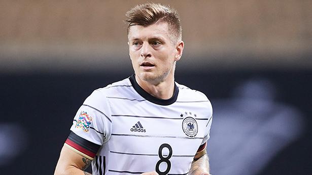 comprar camisetas de futbol Alemania