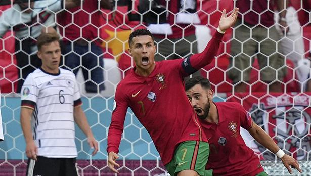 comprar camisetas de futbol Portugal