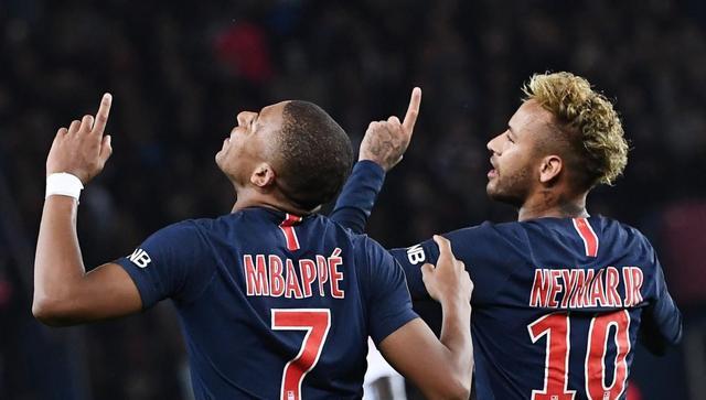 comprar camisetas de futbol Paris Saint-Germain