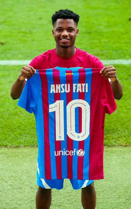 camiseta Barcelona replica
