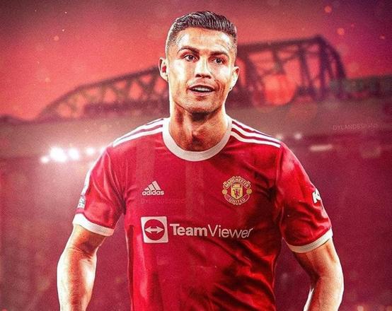 camisetas futbol Manchester United