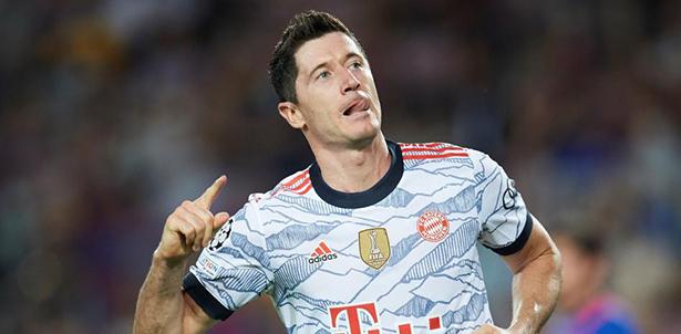 camisetas futbol Bayern Munich